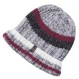 Screamer Night Watch Hat (For Men and Women)