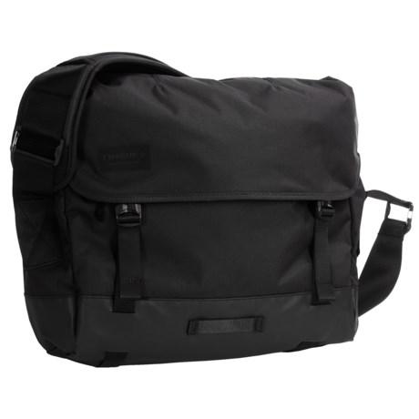 Timbuk2 Heist Messenger Bag