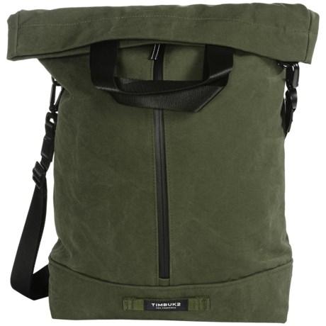 Timbuk2 Whip Tote Bag