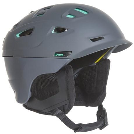 Anon Nova MIPS Ski Helmet