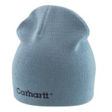 Carhartt Solid Knit Hat (For Women)