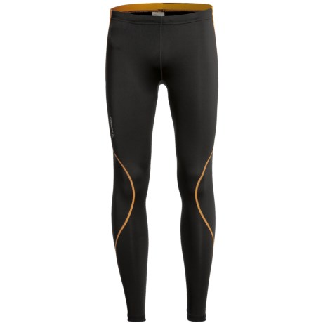 Craft Sportswear Run Tights (For Men)