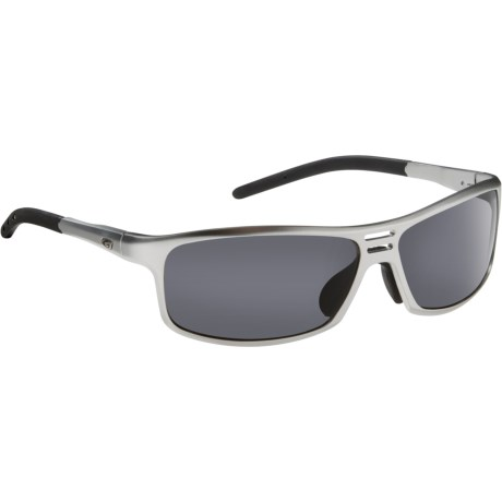 Guideline Eyegear Swift Sunglasses - Polarized
