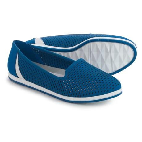 Aerosoles Smart Move Shoes - Nubuck (For Women)