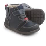 See Kai Run Ian Boots (For Boys)