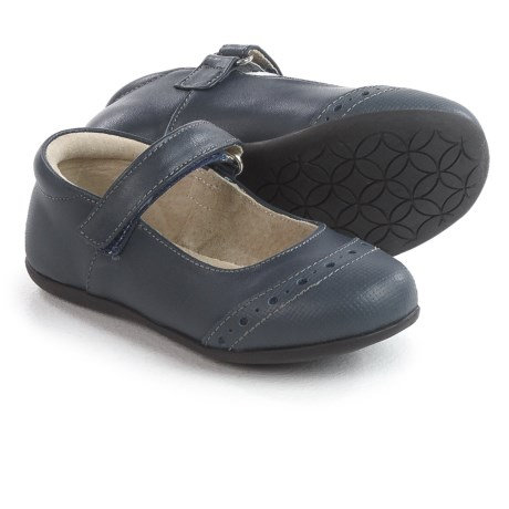 See Kai Run Meredith Shoes (For Toddlers and Little Girls)