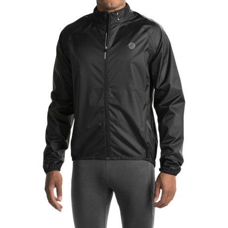 Dare 2b Affusion Shell Cycling Rain Jacket - Waterproof (For Men)