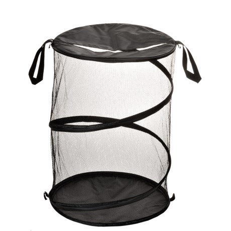 neatfreak! Pop-Up Laundry Hamper