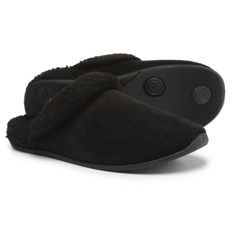 Deer Stags Wall Slippers (For Men)