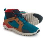 Merrell 1Six8 Mid Sneakers (For Men)