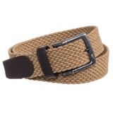 Nike Stretch-Woven Belt (For Men)