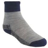 SmartWool Street Hiker Socks - Merino Wool (For Toddlers and Kids)