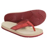 Patagonia Fly Away Thongs - Flip-Flops (For Women)