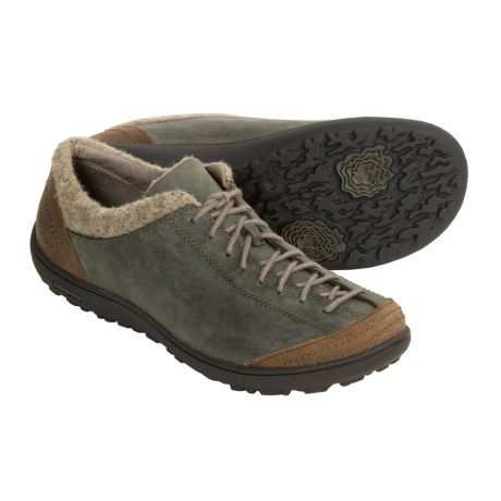 Patagonia Selenite Shoes - Lace-Ups (For Women)