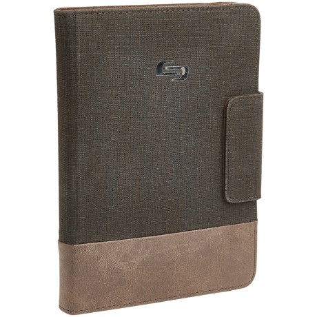 Solo Logan Universal Tablet Case - Small
