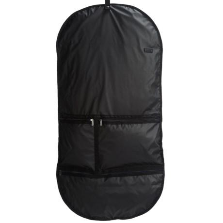 Genius Pack Super Slim Garment Sleeve