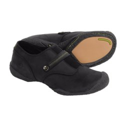 Keen Carlisle Shoes - Slip-Ons (For Women)
