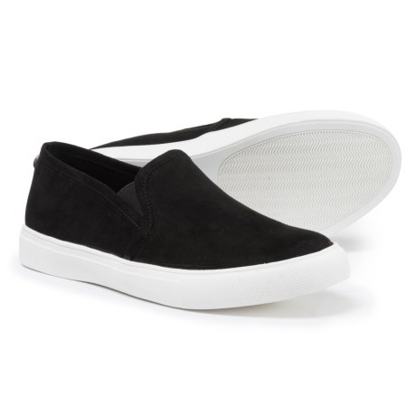 Steve Madden Zelia Sneakers (For Women)