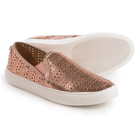 Steve Madden Odonna Sneakers (For Women)