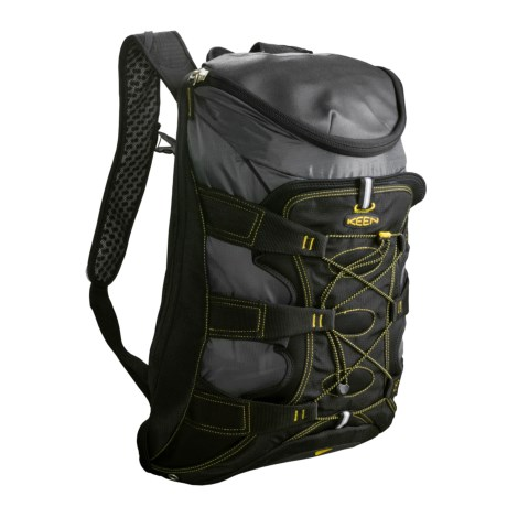 Keen Newport Backpack