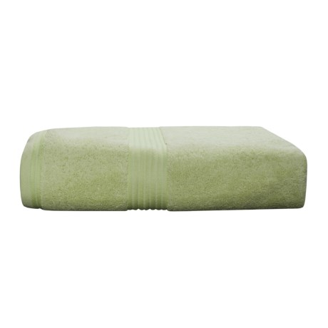 Christy Beekman Place Bath Towel - 800gsm Turkish Cotton