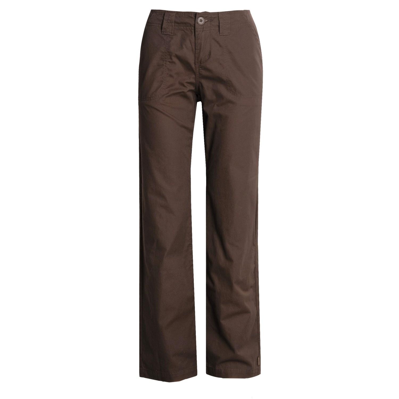 Beautiful Womens Drape Jogger Pants $4990 On Keegan Mens Dry EX Short Sleeve Polo Shirt $2990 Mens Slim Fit Chino Flat Front Pants $4990 Some Of Us