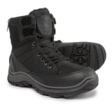Pajar Alvin Snow Boots - Waterproof, Insulated (For Men)
