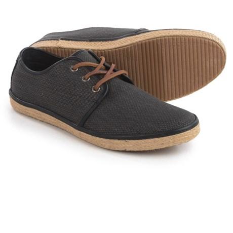 Robert Wayne Peyton Shoes (For Men)