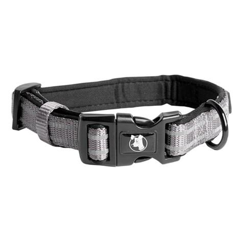 alcott Essentials Adventure Dog Collar