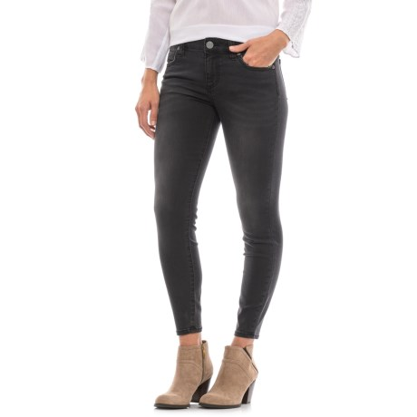 KUT from the Kloth Ankle Skinny Jeans (For Women)