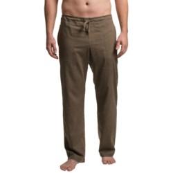 prAna Sutra Pants (For Men)