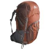 Gregory Jade 60 Backpack - Internal Frame (For Women)
