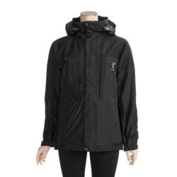 Haglofs Patriot Gore-Tex® Jacket - Waterproof (For Women)