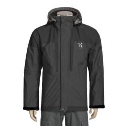 Haglofs Patriot Gore-Tex® Jacket - Waterproof (For Men)