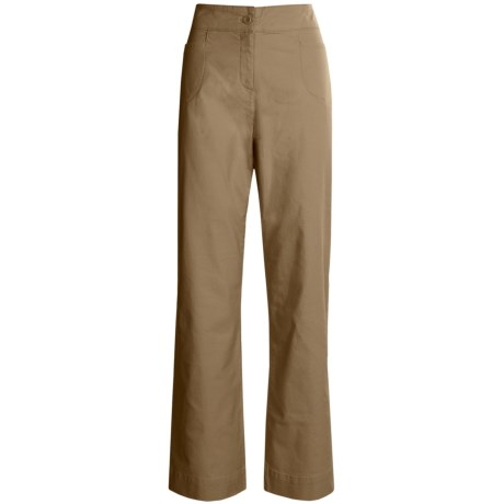 Woolrich New Montevallo Pants (For Women)