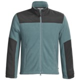Woolrich Oakway Jacket - Polartec® Thermal Pro® (For Men)