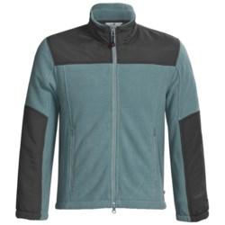 Woolrich Oakway Jacket - Polartec® Thermal Pro® (For Men)