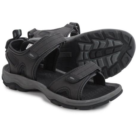 Khombu Barracuda Sport Sandals (For Men)