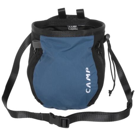 C.A.M.P. USA Montagna Chalk Bag
