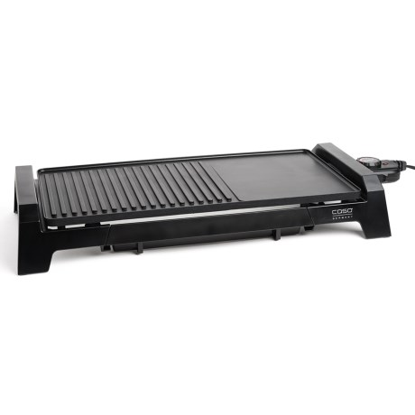 Frieling Caso Perfect Breakfast Grill - Nonstick Aluminum