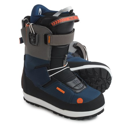 Deeluxe Spark XV TF Snowboard Boots (For Men)