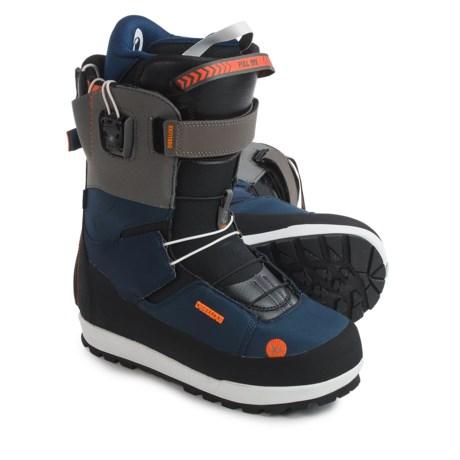 Deeluxe Spark XV TF Snowboard Boots (For Men)