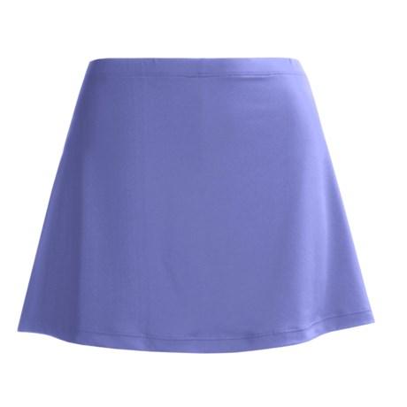 Marika Tech Sport Skirt (For Women)