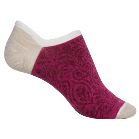 Sockwell Guild Socks - Merino Wool, Ankle (For Women)