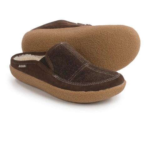 Northside Yucatan Mule Slippers (For Women)