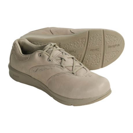 New Balance 901 Walking Shoes (For Women)