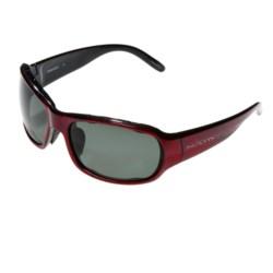 Native Eyewear Solo Sunglasses - Polarized