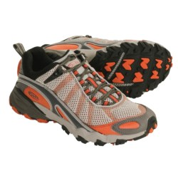 Oboz Footwear Burn Trail Running Shoes (For Women)