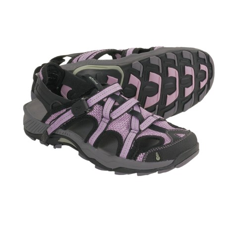 Ahnu Tilden II Sport Sandals (For Women)