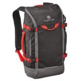 Eagle Creek No Matter What Top Load 24L Backpack